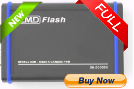 CMDFlash Shop box finale